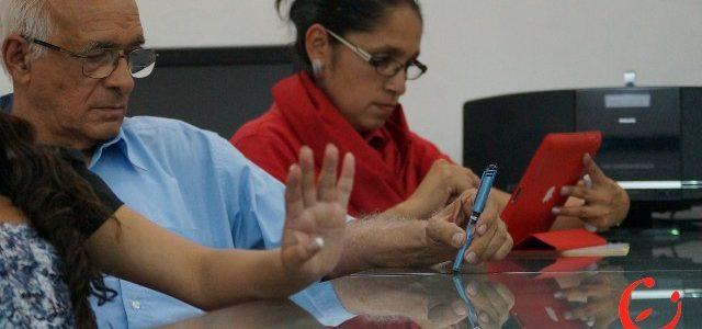 MAESTRÍA EN ADMINISTRACIÓN DE INSTITUCIONES EDUCATIVAS