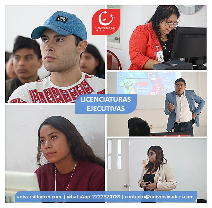 Licenciaturas_ejecutivas_CEI_universidad