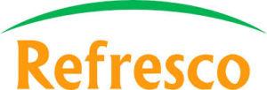 refresco_convenio_CEI